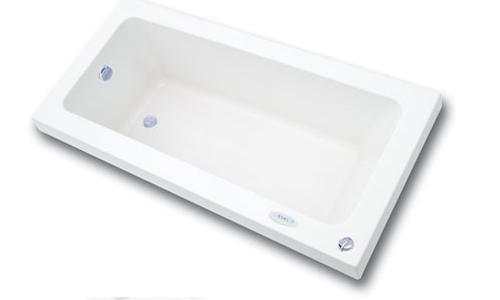 Pool Tech Plus » VitaBath Aromaspa