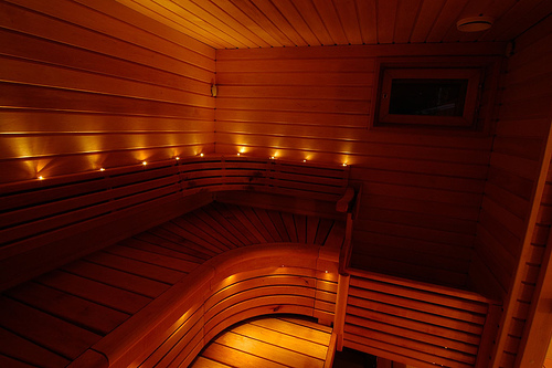 Sauna Lights & Pool Tech Plus » Must Have Sauna Accessories This Season azcodes.com